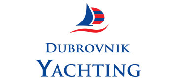 Dubrovnik Yachting