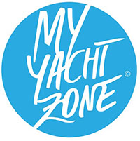 My Yacht Zone