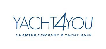 Yacht 4 You